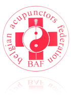 Belgian Acupunctur Federation
